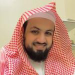 عبدالله باخطيب