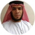 محمد عبد العليم  شوشان