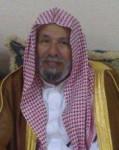 محمد المطوع