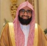 أحمد العبيدي