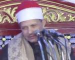 أحمد أبو المجد الهوى