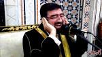 الطبيب القارئ الدكتور أحمد الزارع
