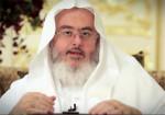 محمد صالح المنجد