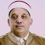 عثمان الاندارى
