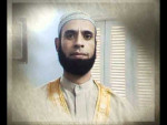 عادل مسلم