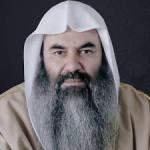 عبد البارئ محمد