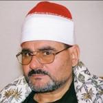 السيد متولى عبد العال