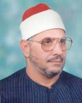الشحات محمد أنور
