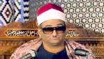 محمد عبد العزيز حصان