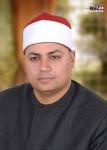 احمد الشحات لاشين
