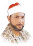 محمد أحمد بسيوني