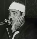 احمد الرزيقي