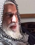 أبو عبد الله المظفر
