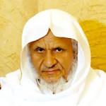 احمد خليل شاهين
