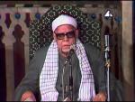 محمود عبد الحكم