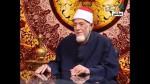 أحمد محمد عامر