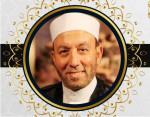 محمد جبريل