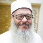 محمد عماد عبد الفتاح