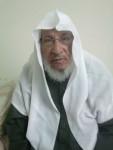 محمود عمر سكر