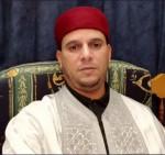 عمر بوشقرة