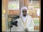عبد العزيز بن صالح
