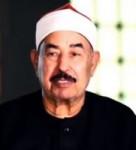 محمد محمود الطبلاوى