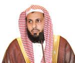 صالح بن محمد آل طالب