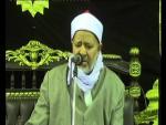 عبد الرحمن محمد كساب