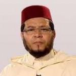 عبد المجيب بنكيران