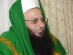 حازم أبو غزالة