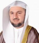 شيرزاد بن عبد الرحمن طاهر