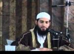 ابراهيم محمد يوسف كشيدان