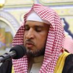 عبد الحكيم عبد اللطيف