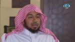 عبد الكريم الحازمي
