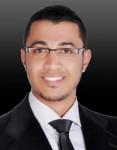 عبد الفتاح بركات