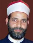 حسن محمد صالح