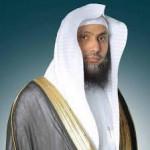 عادل بن عبد الله ريان