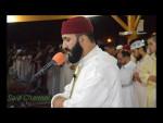 التازي محمد شهبون
