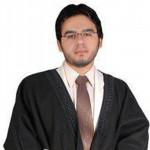 أحمد الحداد