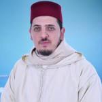 محمد الكريني الملوكي