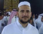 جمال شاكر عبد الله
