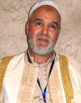 الدوكالي محمد عالم