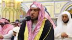 صالح بن سالم الصاهود