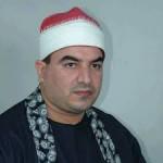 محمد يحيى الشرقاوي