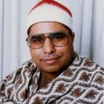 محمد الليثى