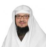 عبدالمحسن الاحمد