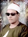 محمود حسنين الكلحى