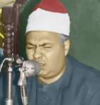 محمود محمد رمضان