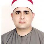 فاروق أحمد ضيف