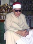 أحمد أبو المعاطي